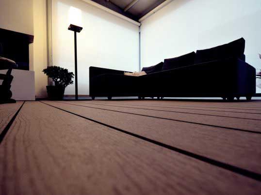 Pavimento legno per interno, case in legno
