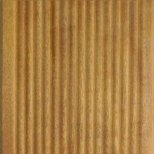 pannelli in legno massello ipè