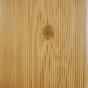 pannelli in legno massello larice russo