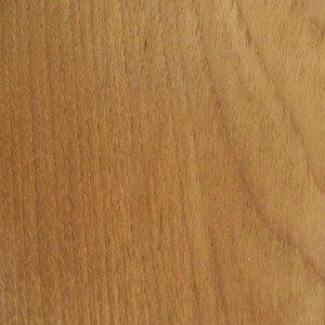 Solid wood la legnami savignano strutture e for Legnami savignano