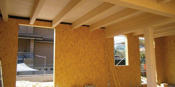 pareti-assemblate-per-case-in-legno
