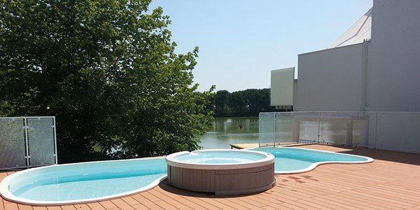 pavimento-piscina-legno-composito-WPC