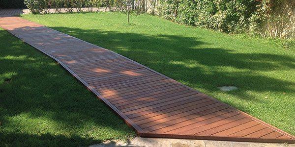 pedana-in-legno-massello-ipè