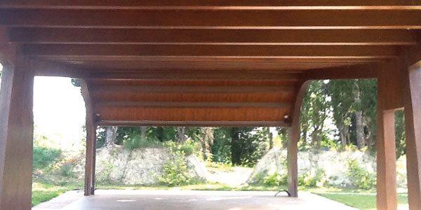 pergolato-in-legno-massello