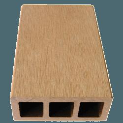 Rivestimenti in legno composito Wpc e rivestimenti da esterni in ...