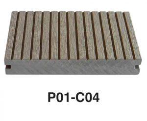WPC p01-c04