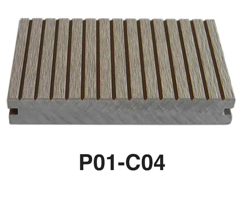 Rivestimento Esterno In Legno Per Case : Doghe in legno per esterni ideali per pavimenti e rivestimenti