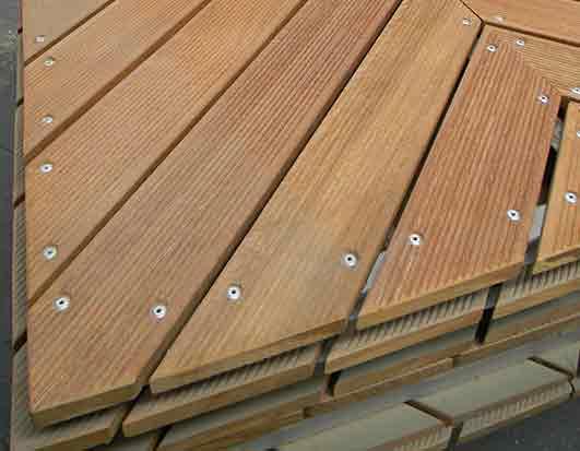pedana-legno