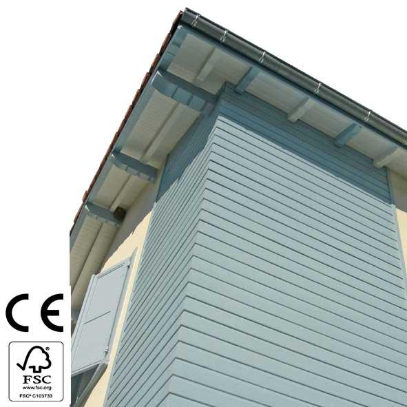 perline-in-legno-per-rivestimento-esterno