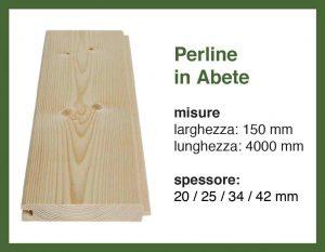 perline-legno-abete