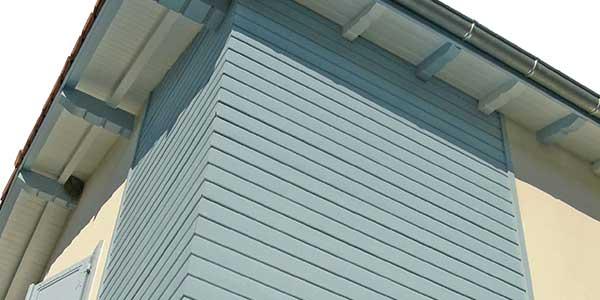 perline-per-rivestimento-da-esterno