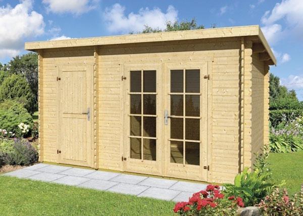 8_casette-da-giardino-in-legno