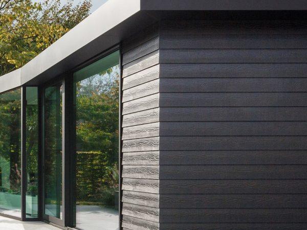 depinte-belgium-cedral-lap-wood-c50-black-02-ret